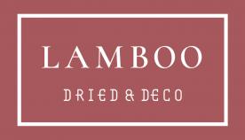 Lamboo_Logo_Redwood_RGB