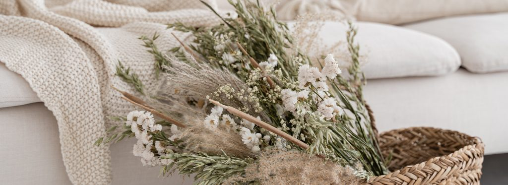 Lamboo Dried & Deco Dried Concepts