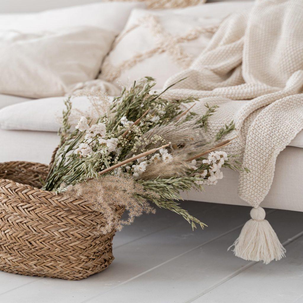 dried flower catalogi